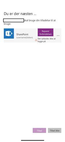 PowerAppsFAIL.jpg