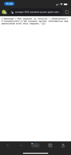 PowerAppsFAIL3.jpg