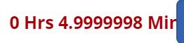 decimal.PNG