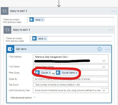 InkedCreate Resource Load Task v.011 Case Doc.v.01_LI.jpg