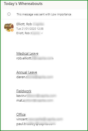 3-emailResult.png