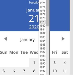 Scroll DatePicker.jpg
