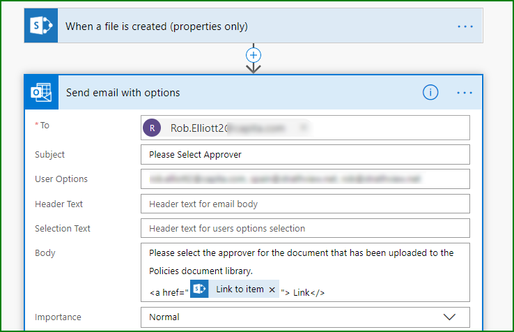 emailWithOptions-link.png
