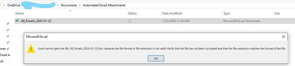 Corrupted Excel2.jpg