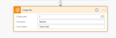 Flow FTP Error.png