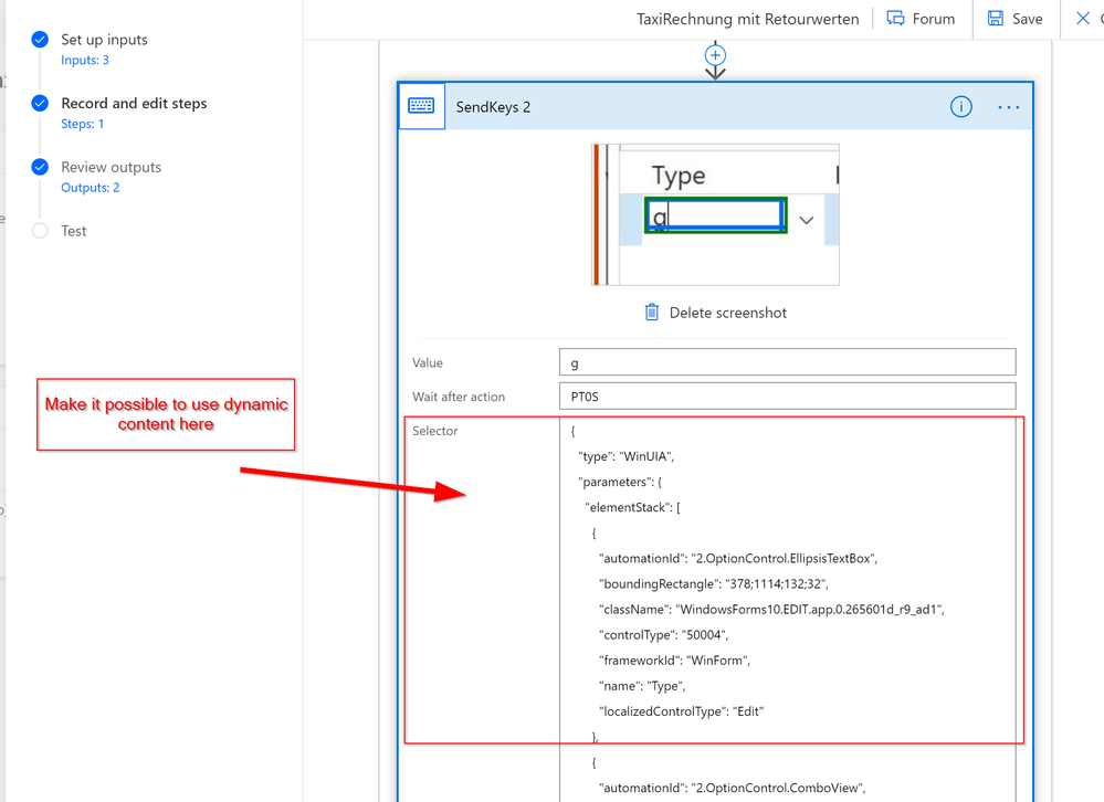 2020-01-23 09_26_51-Manage your flows _ Microsoft Power Automate.png