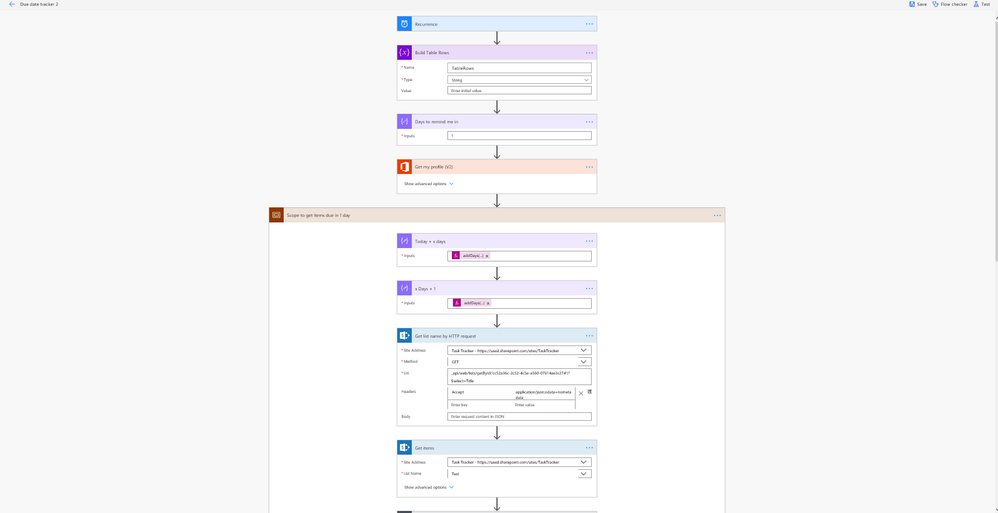 Due Date tracker 2 flow 1.png