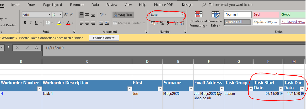 Excel Screen Grab.PNG