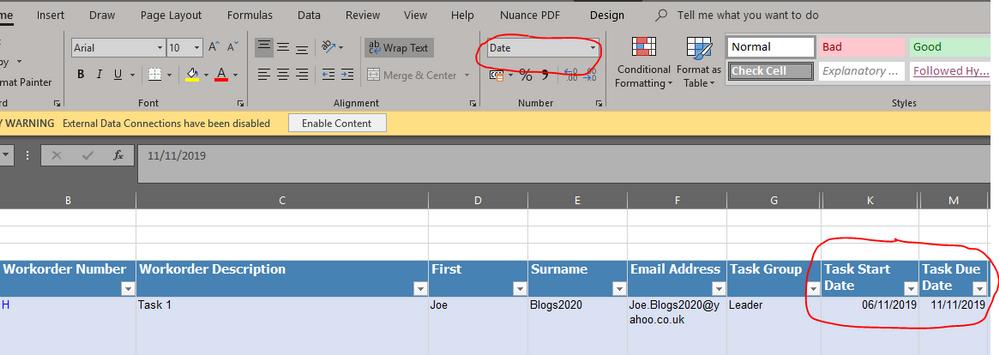 Excel Screen Grab.PNG
