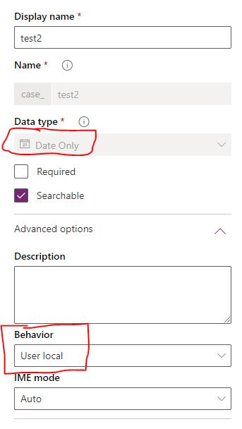 datatype vs behavior.PNG