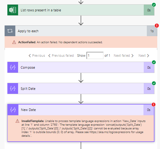 Query Flow.PNG