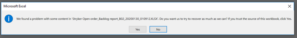 MS Flow Corrupt File Code.PNG