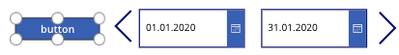 Zrzut ekranu 2020-01-31 o 00.16.04.png