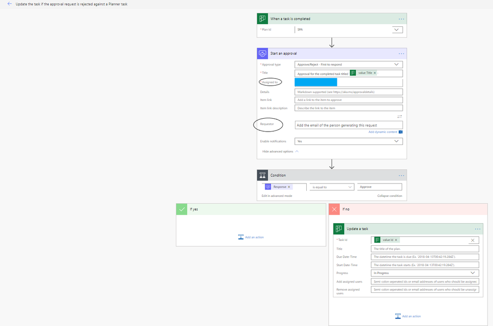 Approval Request Flow.PNG