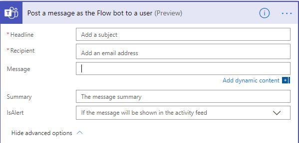 Flowbot.jpg