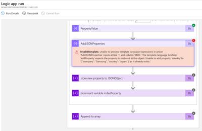 2020-02-01 00_21_39-Logic app run - Microsoft Azure.png
