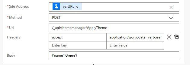 applyTheme.jpg