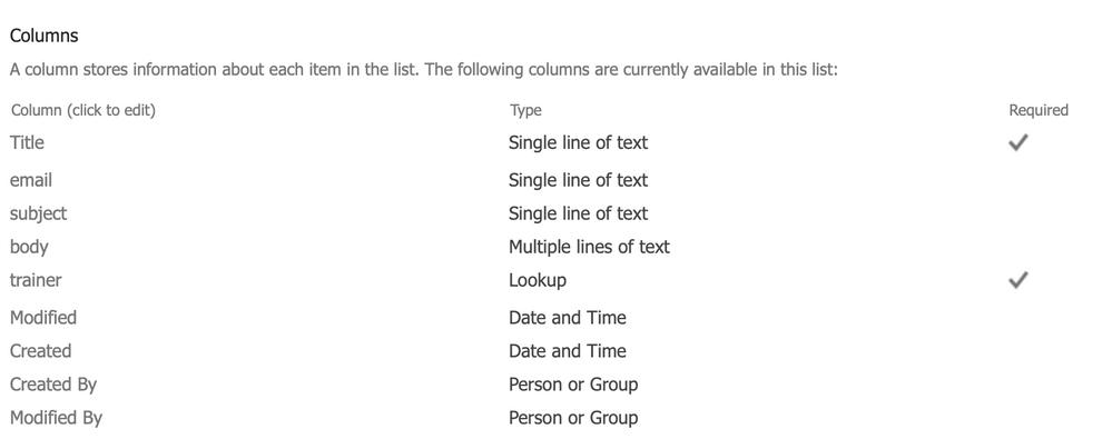 Screenshot 2020-02-01 at 17.06.58.png