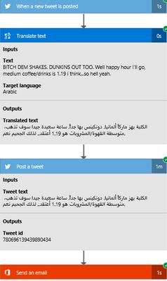 translate Arabic.PNG
