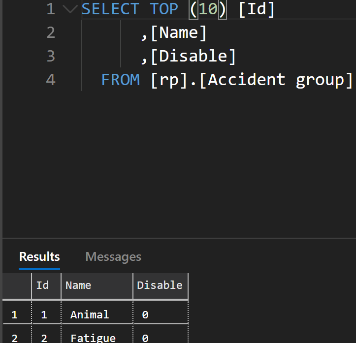 My Sql table.PNG