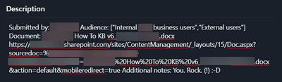 ADO Description output.png