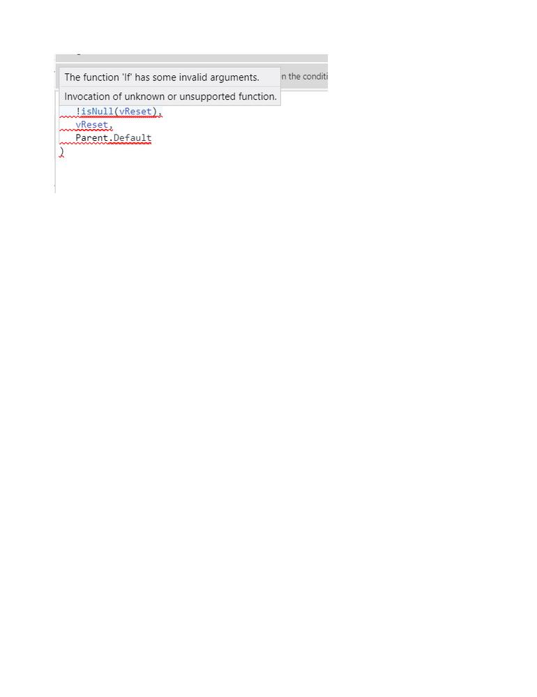 status choice error.png