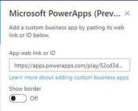 powerapps webpart.JPG
