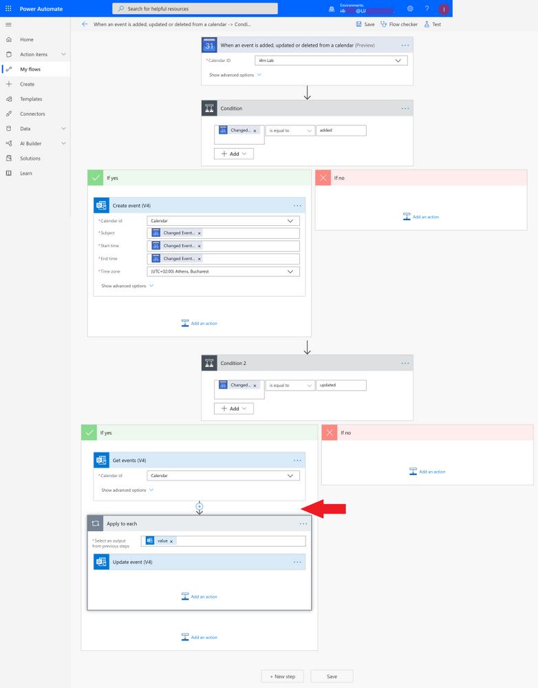 screencapture-emea-flow-microsoft-manage-environments-Default-d4a81dbe-9310-4d28-b060-dc9cd82a3b8b-flows-92ff798d-d2e7-4b4f-8f50-ab7367338e8e-2020-02-11-20_38_11.png