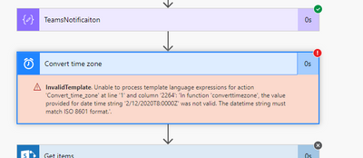 Annotation 2020-02-12 091116.png