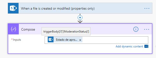 Flow_triggerOutputs_2.png