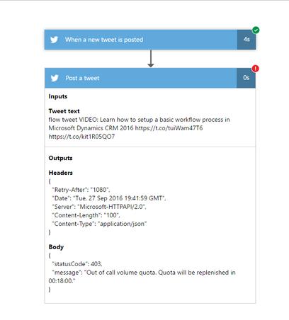 tweet-tweet-error.png