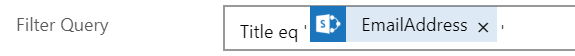 ODATAEmail.png