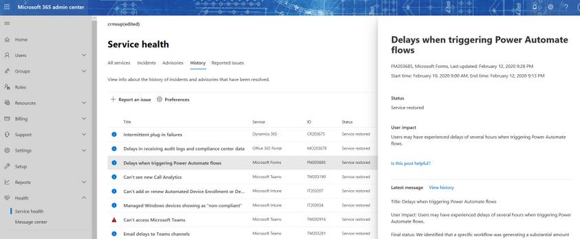 delays_Flow.png