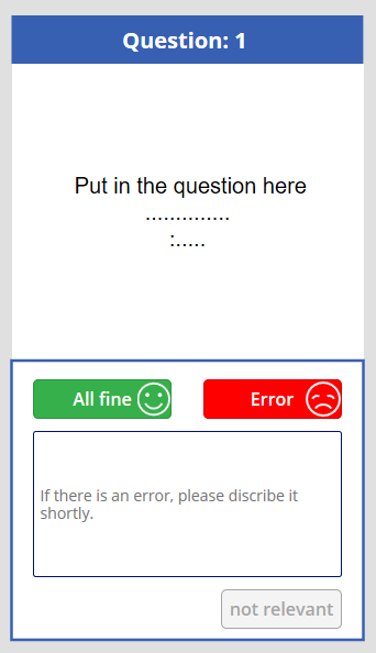 Question 1.PNG