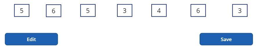 7 Edit Forms.jfif