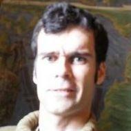 Javier Ferreiro.JPG