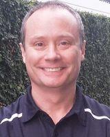 Paul O'Flaherty.JPG