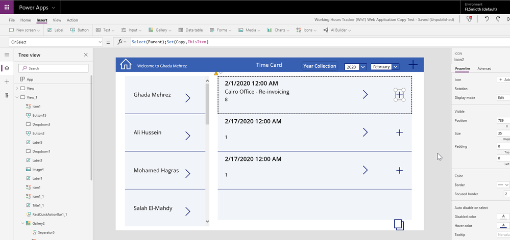 2020-02-18 11_08_46-Working Hours Tracker (WhT) Web Application Copy Test - Saved (Unpublished) - Po.png