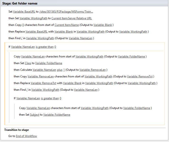 FolderWorkflow.jpg