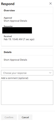 Short_Approval.png