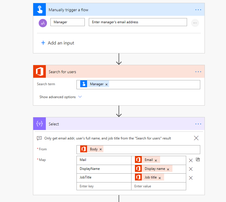 Office365GroupMgmt2-1.png