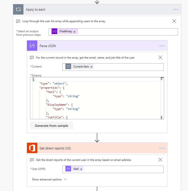 Office365GroupMgmt2-3.png