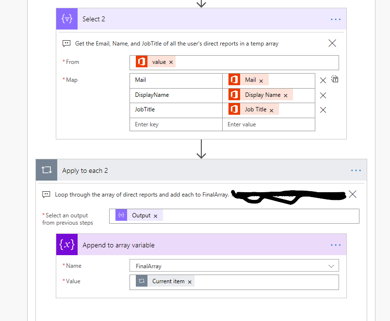 Office365GroupMgmt2-4.png
