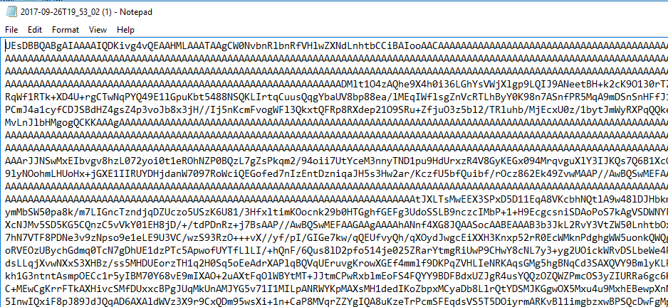 File Output.PNG