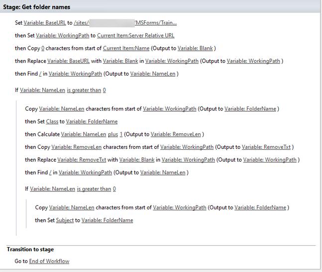 WorkflowFolders.png