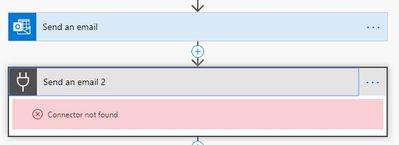 03-Edit your flow _ Power Automate.jpg