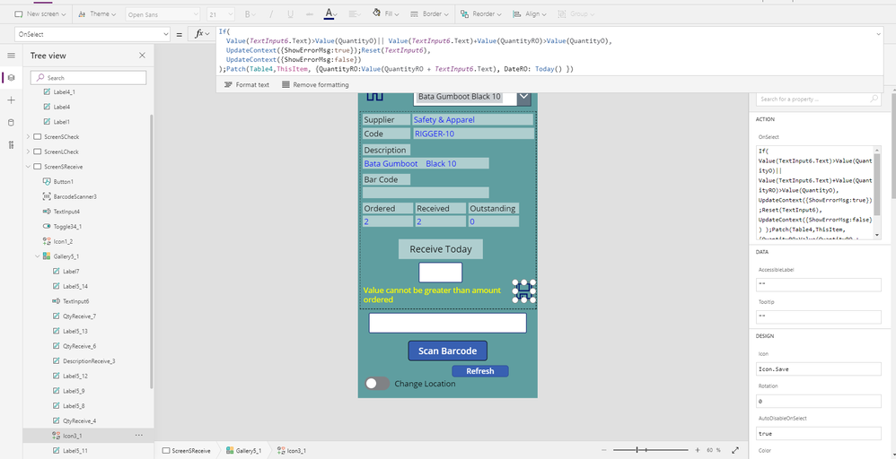 Screenshot 2020-02-23 16.18.54.png
