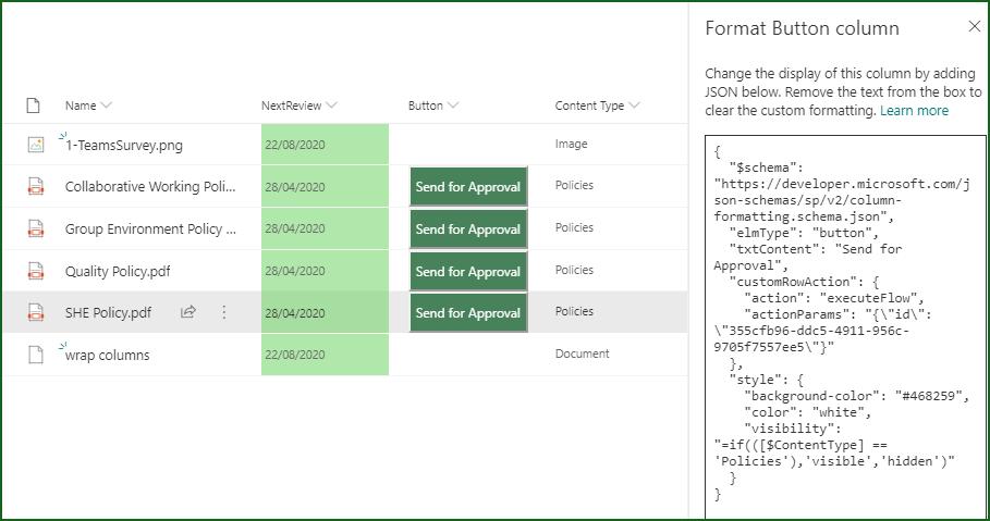 contentType-Format.png