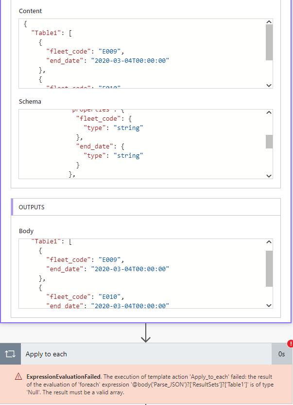 JSON error.png