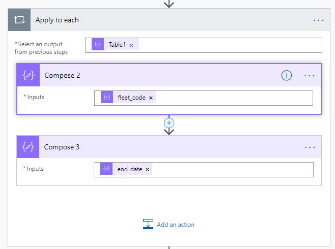 JSON Setup error.png